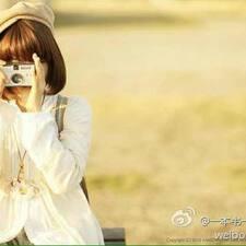 Nutzerprofil von 诗琪