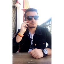 Profilo utente di Turan