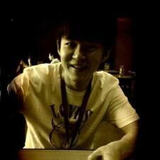Jiayin User Profile