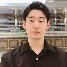 현수 felhasználói profilja