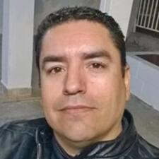 Jesús Noé User Profile