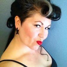 Alicia Profile ng User