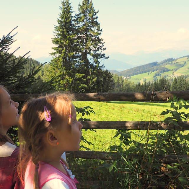 Reiseführer von Birgit und Bernhard