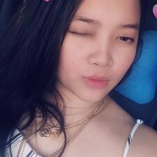 Yui - Profil Użytkownika