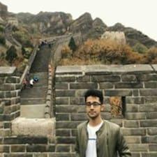 Hanjun Kullanıcı Profili