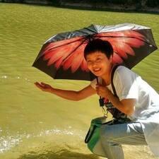 Profil korisnika 萍波