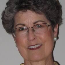 Кориснички профил на Martha