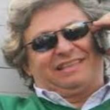 Guglielmo -