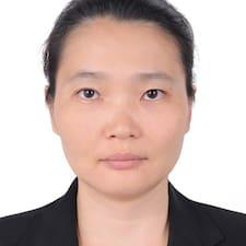 小姐 - Profil Użytkownika