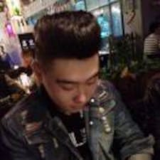 Fanyu - Profil Użytkownika