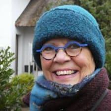 Lidy Brukerprofil