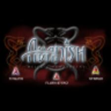 Avanish Kishor - Profil Użytkownika