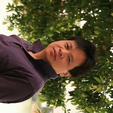 Xiaoyingさんのプロフィール