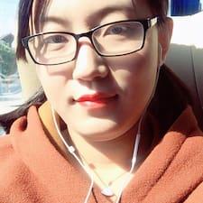 Nutzerprofil von 宇迪