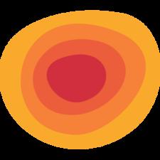 Profilo utente di Holidayngo