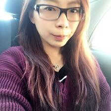 Kimmy User Profile