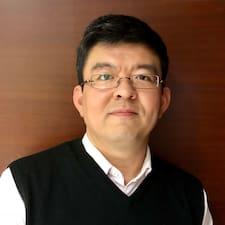 思韬 - Profil Użytkownika