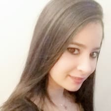 Haifa User Profile