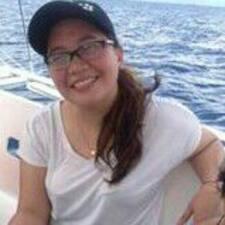 Profil korisnika Isa Mariah
