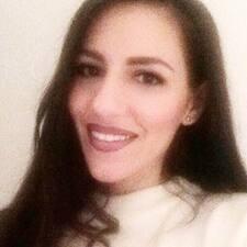 Profilo utente di Marialena