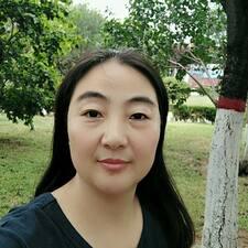 Profil utilisateur de 华玲