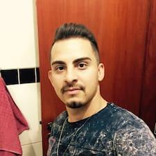 Vinicius Kullanıcı Profili