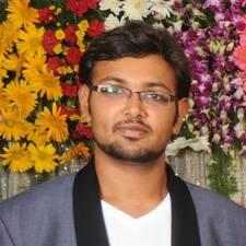 Dushyanth Reddy