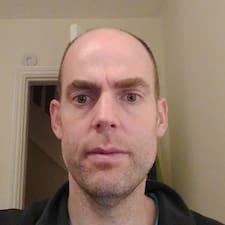Neil Kullanıcı Profili