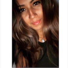 Profil korisnika Evelyn