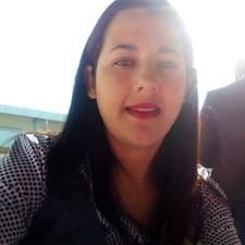 Dora Belia Kullanıcı Profili