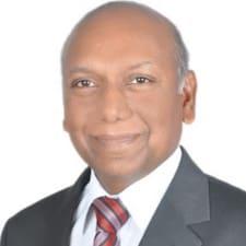 Profilo utente di Rajkeerti