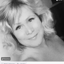 Profil korisnika Sari