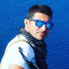 Profilo utente di Aydin