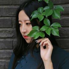祥熙 Kullanıcı Profili