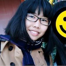 Profilo utente di 青溥