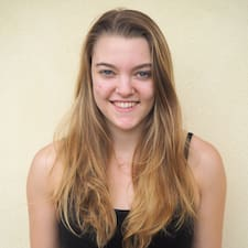Rosaleen User Profile