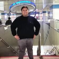 Profil utilisateur de Bien