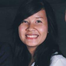 Profil utilisateur de VanAnh (Anne)