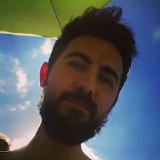 Federico님의 사용자 프로필