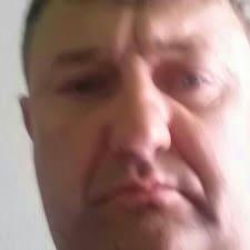 Эдуард Brugerprofil