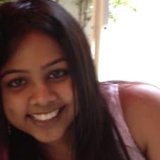 Sujhana님의 사용자 프로필