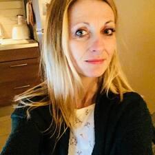 Profil utilisateur de Anne-Laurence
