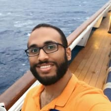 Profil korisnika Sultan