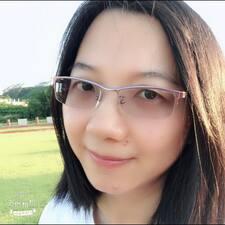 伟萍 - Profil Użytkownika