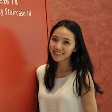 Li Qi User Profile
