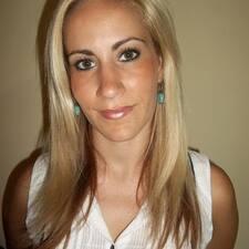 Profil korisnika Flavia Victoria