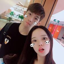 Profil utilisateur de Qun