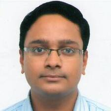 Amit Kumar User Profile