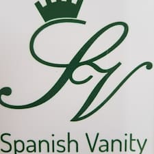 Akogabel Spain S.L