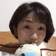 Profilo utente di 彦洁
